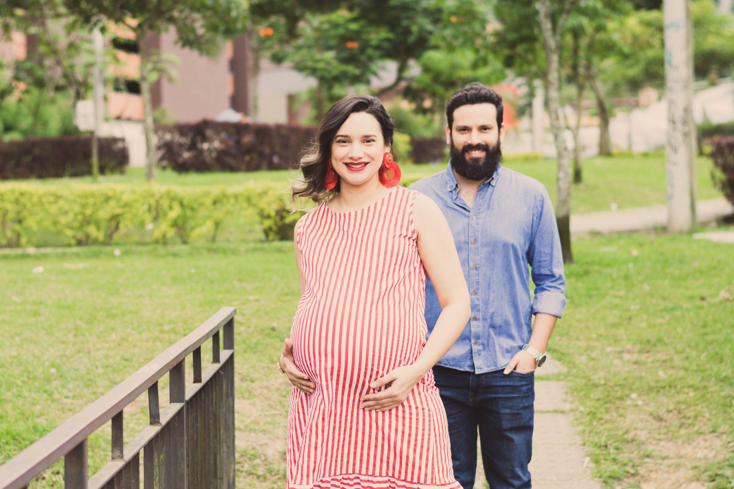 Obstetrics at Fertility SA